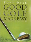 Good Golf Made Easy