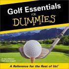 best golf instruction books for beginners