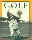 Golf: An Album of its History