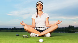 Yoga for Golfers DVDby Kathrine RobertsMore info>>