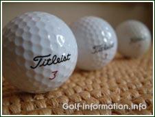 golf-balls-2b